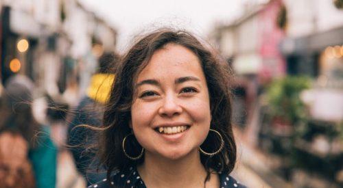 Naomi-Ishiguru-scaled